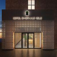 ホテルエメラルドアイル石垣島 写真