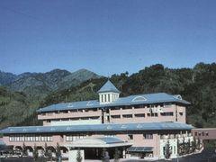 木曽・塩尻のホテル
