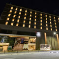 ザ ゲートホテル両国 by HULIC 写真