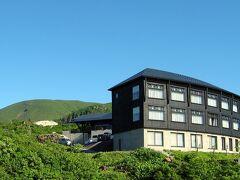 湯沢(秋田)のホテル