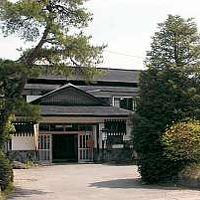 東鳴子温泉 黒湯の高友旅館 写真