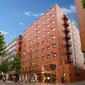 赤坂陽光ホテル 写真