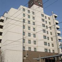 ホテルルートイン高崎駅西口 写真