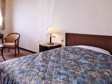 ホテルウェリィスミヨシ 写真