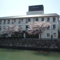 城内ホテル 写真