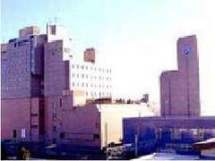 本庄・上里のホテル