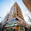 スーパーホテル神戸 写真
