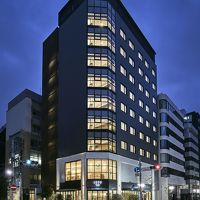 ホテル1899東京 写真