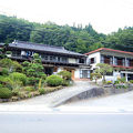 民宿 松葉荘 写真