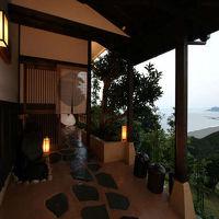 今井浜温泉 桐のかほり 咲楽 写真