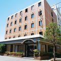 土気ステーションホテル 写真