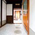 JQ Villa Kyoto Hachijou 写真