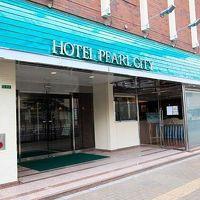 ホテルパールシティ黒崎(HMIホテルグループ) 写真