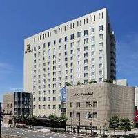 ホテルニュー長崎(HOTEL NEW NAGASAKI)