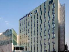 沼津のホテル