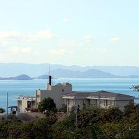 国民宿舎小豆島 写真