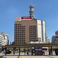 コモドホテル(COMODO HOTEL) 写真