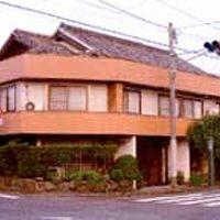 嬉野温泉 低料金の宿ビジネスの宿 旅館 一休荘 写真