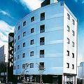 ホテル1-2-3 天王寺 写真