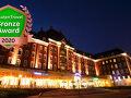 ウォーターマークホテル長崎・ハウステンボス 写真