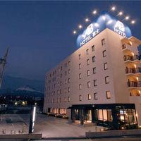 ABホテル富士 写真