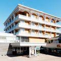 ホテル北野プラザ 六甲荘 写真