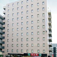 船橋第一ホテル 写真