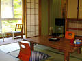 湯の花温泉 有楽荘 写真