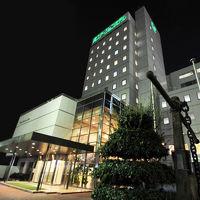 呉ステーションホテル 写真