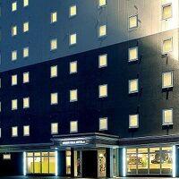 グリーンリッチホテル山口湯田温泉 写真