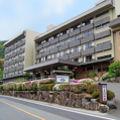 湯本観光ホテル西京 写真