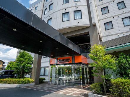 アパホテル <相模原古淵駅前> 写真