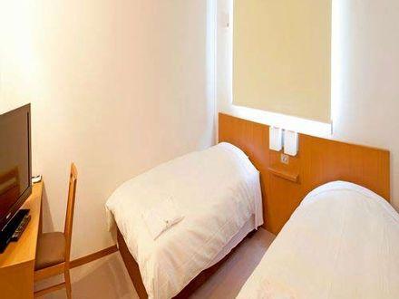 ホテルチューリップ石垣島 写真