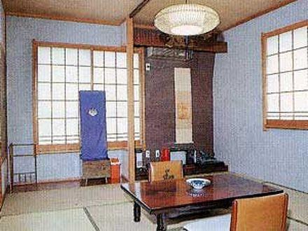 旅館 美春荘 <種子島> 写真