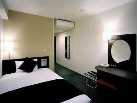 ホテル ウエストコート奄美 写真