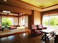 ホテル圓山荘 写真
