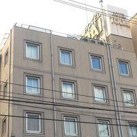 ホテル トーダイ 写真