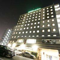 熊本県庁前グリーンホテル 写真