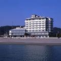 鳴門グランドホテル 写真