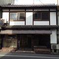 尾道 ゲストハウス フジホステル 写真