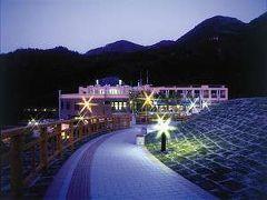 岸和田・貝塚のホテル