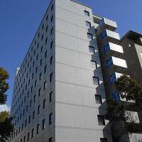 ホテルアルファーワン松江 写真