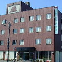 ニュー冨士屋ホテル 写真