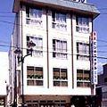 下呂温泉 温泉ビジネスホテル富喜屋 写真