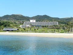 平戸・生月島のホテル