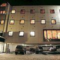 プラトンホテル 写真