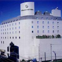 川越東武ホテル 写真