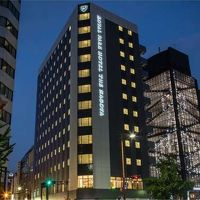 ザ ロイヤルパーク キャンバス 名古屋
