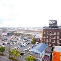 掛川ステーションホテル 写真