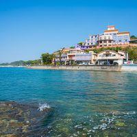 ホテル松竜園 海星 写真